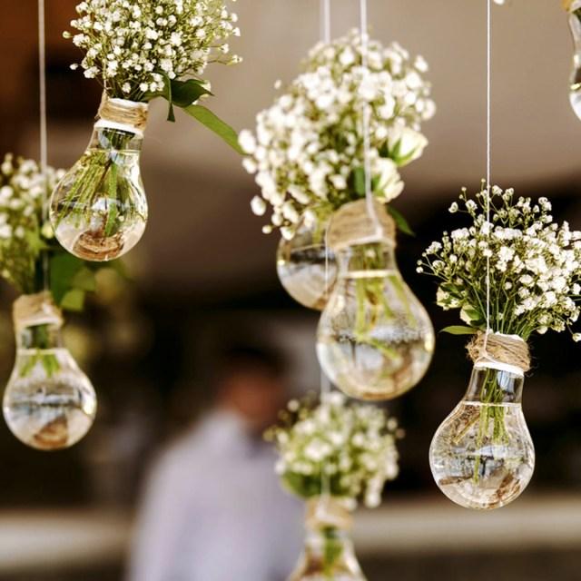 Diy Wedding Centerpiece 20 Diy Outdoor Wedding Decorations Diy Wedding Decorations