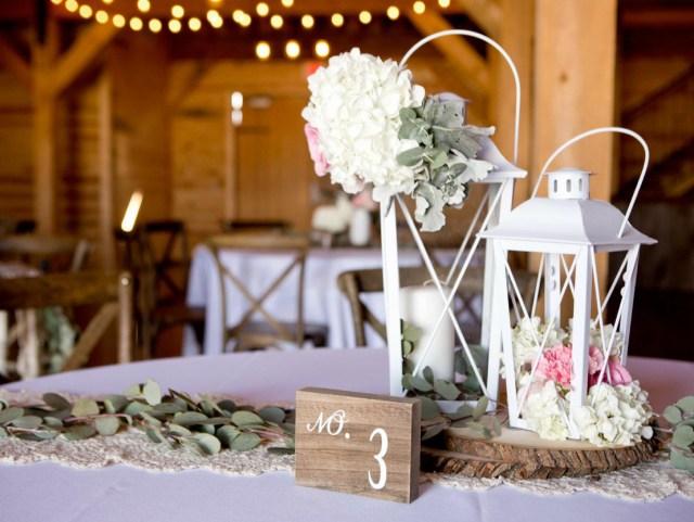 Diy Wedding Decor Ideas Diy Wedding Centerpiece Ideas For A Rustic Barn Wedding Fun365