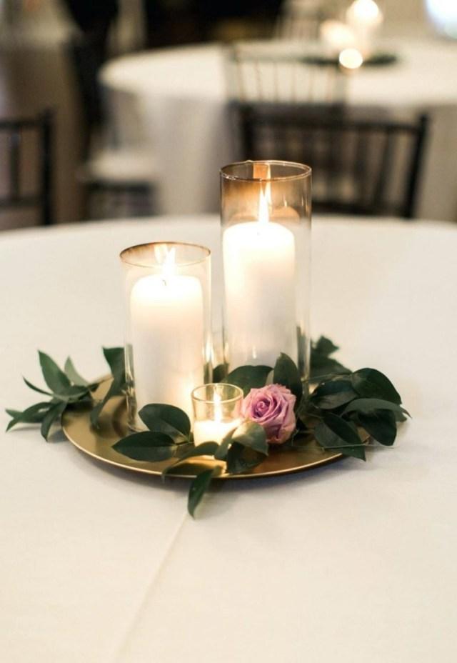 Diy Wedding Decor Ideas Diy Wedding Centerpieces Ideas On A Budget Cake Table Decoration Low