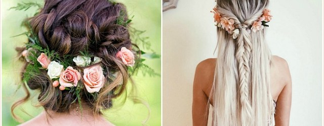 Diy Wedding Ideas Bohemian Wedding Ideas Diy Boho Chic Wedding The 36th Avenue