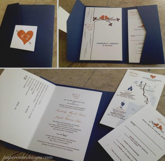 Diy Wedding Invitations Ideas Diy Wedding Invitations Handmade Inspirational Diy Wedding