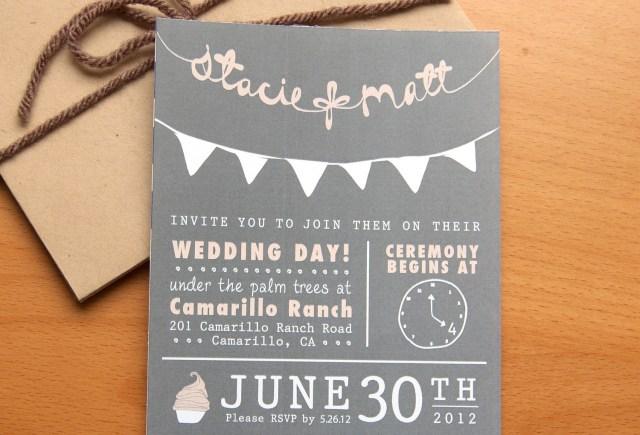 Diy Wedding Invitations Ideas Diy Wedding Invitations Ideas Really Simple Of Diy Wedding Favors