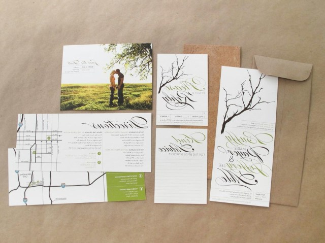 Diy Wedding Invitations Kits Diy Wedding Invitations Best Of Craftaholics Anonymous Amazing