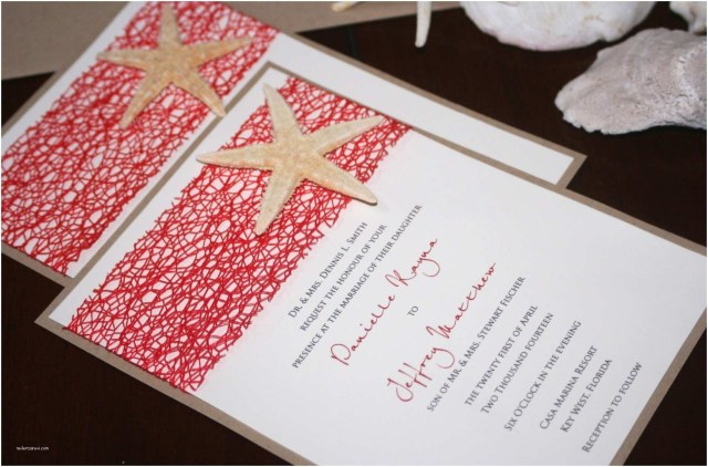 Diy Wedding Invitations Kits Wedding Invitation Kits Target 17 Best Images About Wedding Fun On