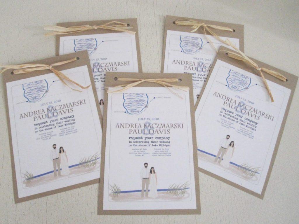 Diy Wedding Invitations Kits Wedding Invitations Simple Diy Wedding Ideas Diy Wedding Invitation