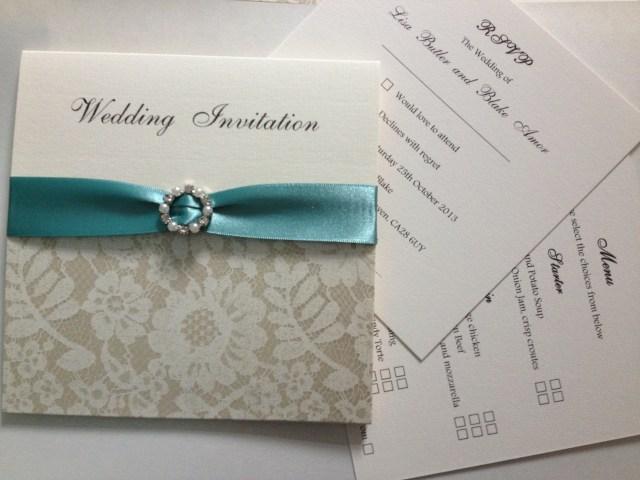 Diy Wedding Invitations Templates Wedding Card Design Template Unique Diy Wedding Invitations