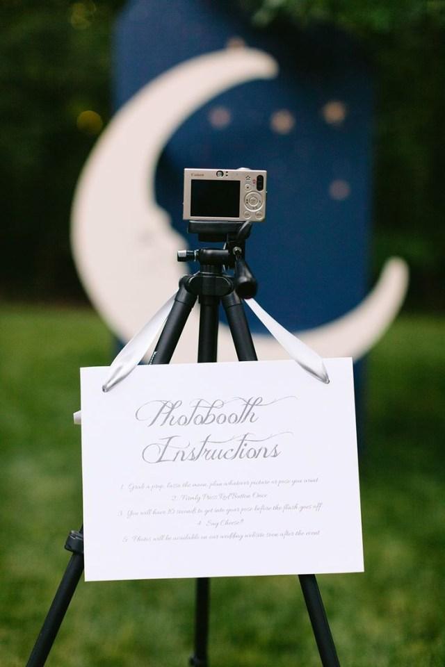 Diy Wedding Photobooth Wedding Bells The Best Diy Photo Booths Lauren Conrad