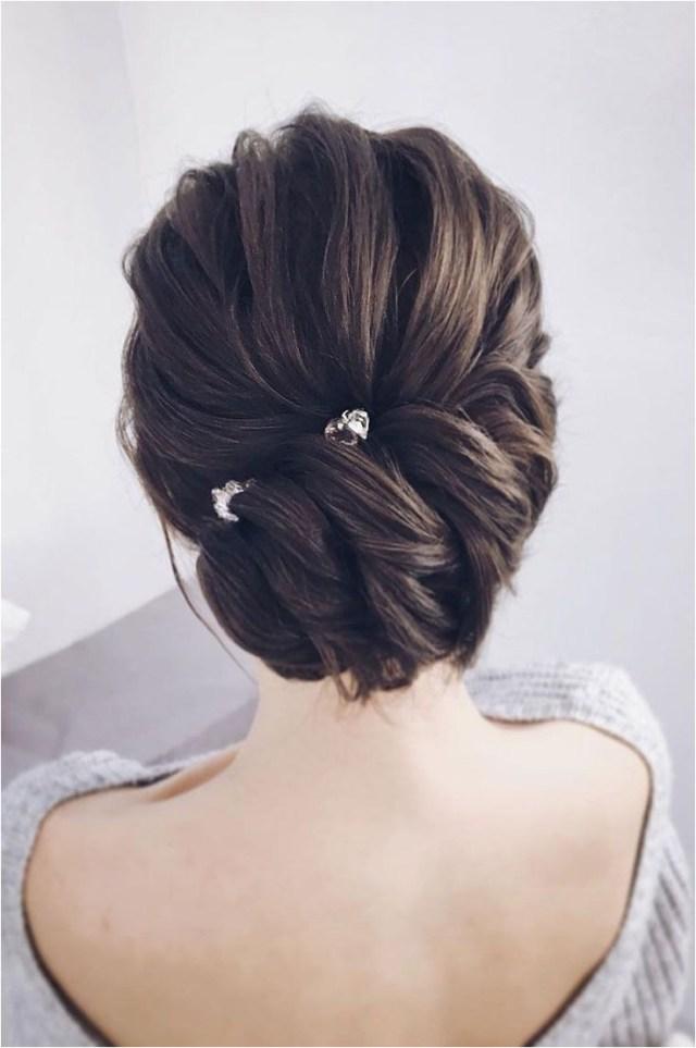 Diy Wedding Updos Diy Hairstyles For A Wedding Elwebdesants