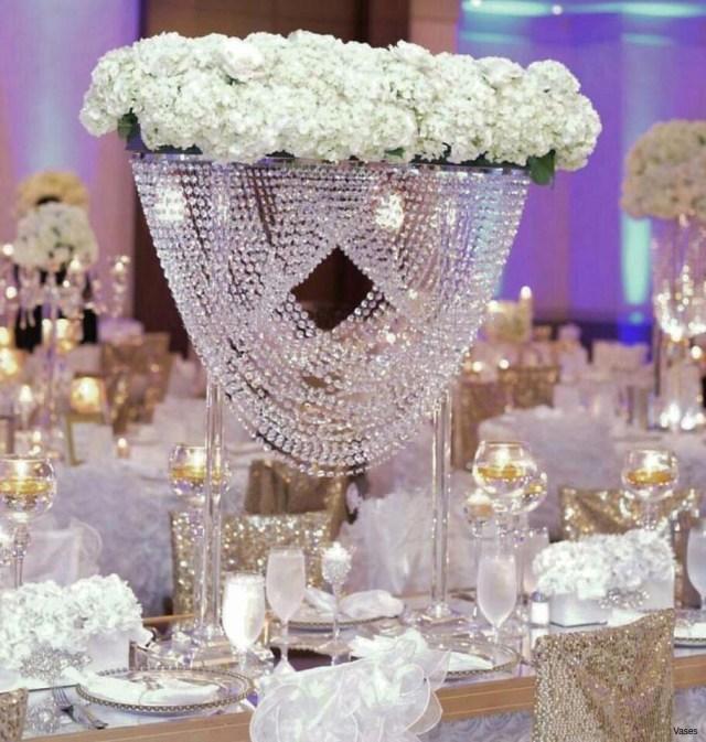 Diy Wedding Vases Wedding Dress Vase Centerpiece Inspirational The Diy Wedding