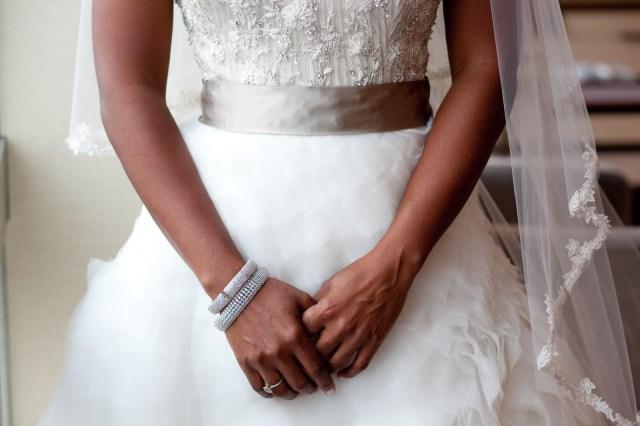 Diy Wedding Veil How To Make A Diy Wedding Veil A Practical Wedding