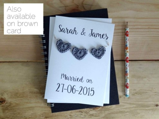 Do It Yourself Wedding Invitations Templates 10 Cute Do It Yourself Wedding Invitations Ideas