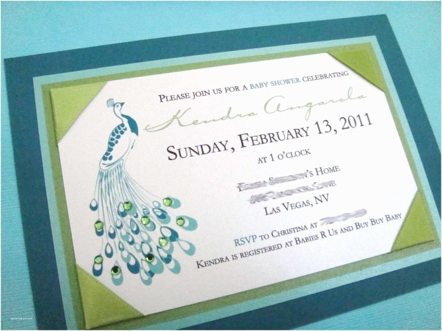 Do It Yourself Wedding Invitations Templates Diy Wedding Invitation Software Do It Yourself Wedding Invitations