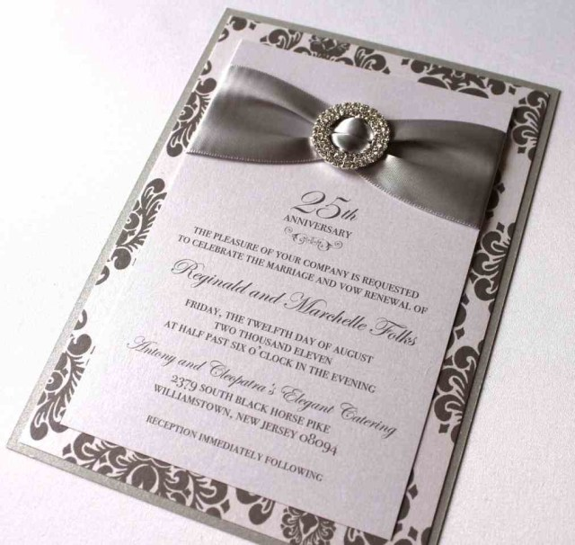 Do It Yourself Wedding Invitations Templates Own Wedding Invitations Templates Ideas Template Rhsuchastylecom