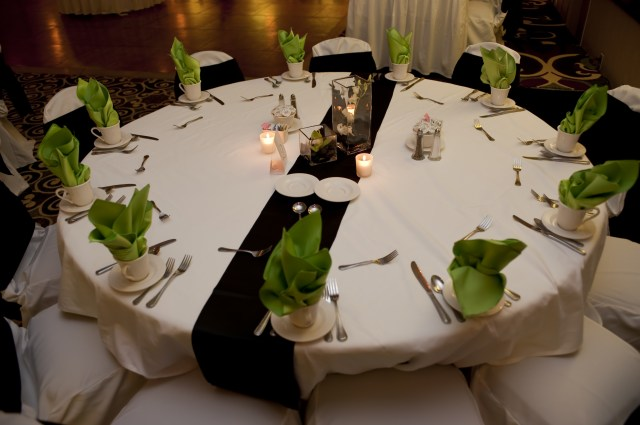 Dream Wedding Decorations Centerpieces Your Dream Wedding Events Blog