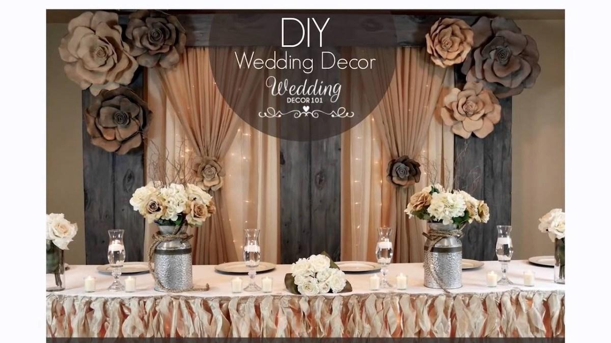 Dream Wedding Decorations Dream Wedding Decor Blueprint Wedding Decor Sign Up For Week Of Free