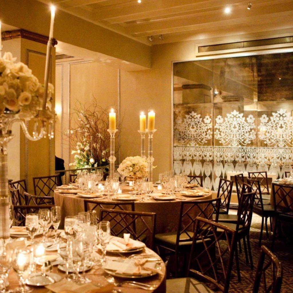 Dream Wedding Decorations Elegant Decorations Wedding Table Lights Pink Gorgeous Wedding Table