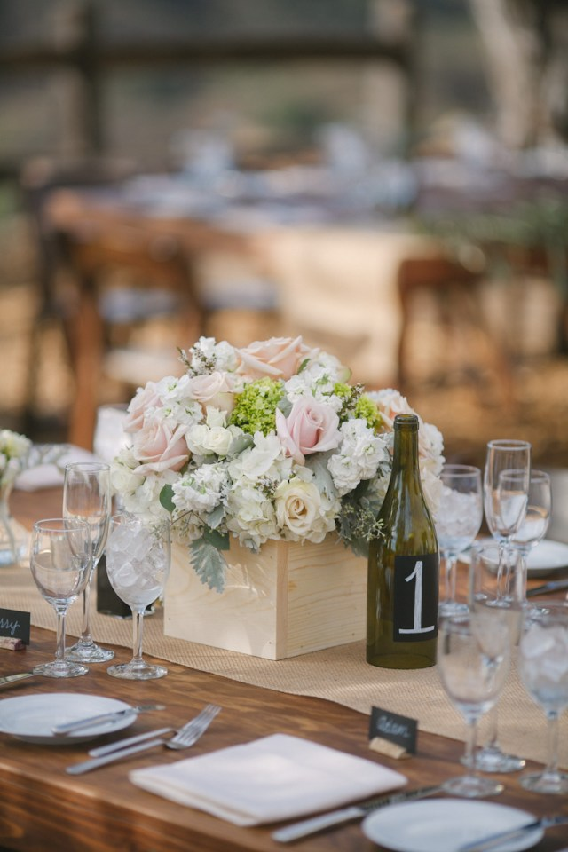 Dream Wedding Ideas 18 Stunning Tuscan Inspired Wedding Ideas Huffpost Life
