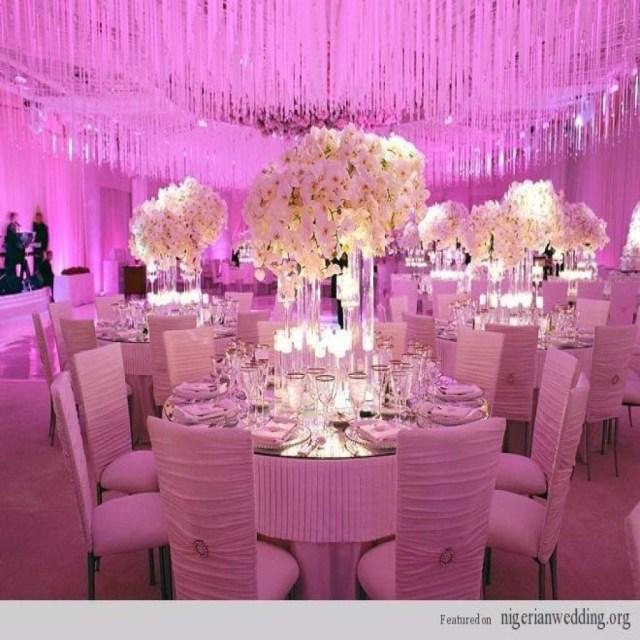 Dream Wedding Ideas Awesome Luxury Wedding Decoration Ideas Dream Wedding Inside Useful