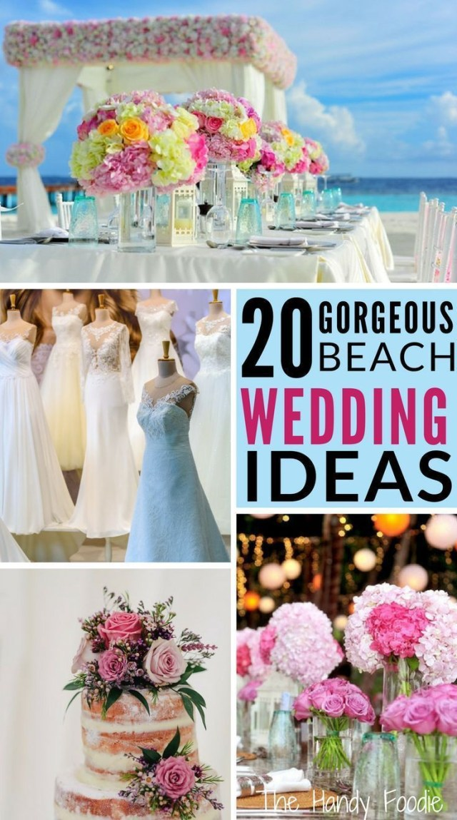 Dream Wedding Ideas Beach Wedding Ideas On A Budget New Beach Dream Weddings Specializes