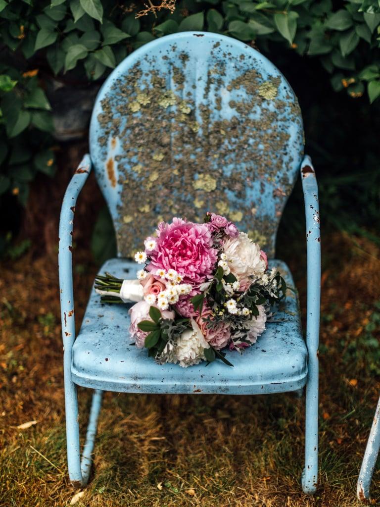 Dream Wedding Ideas Flipboard If You Have Different Dream Wedding Ideas Than Your