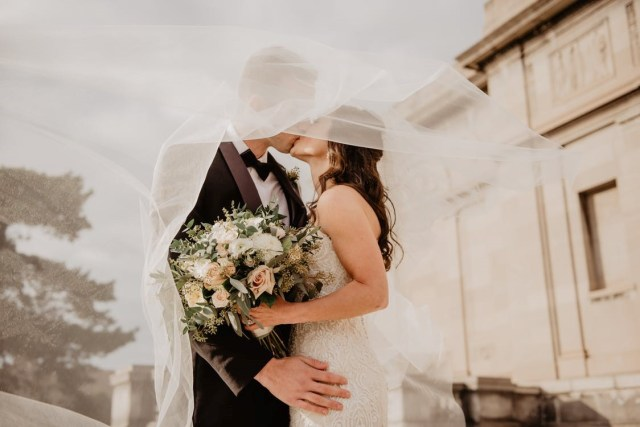 Dream Wedding Ideas Spring 2020 Wedding Ideas To Start Planning Now