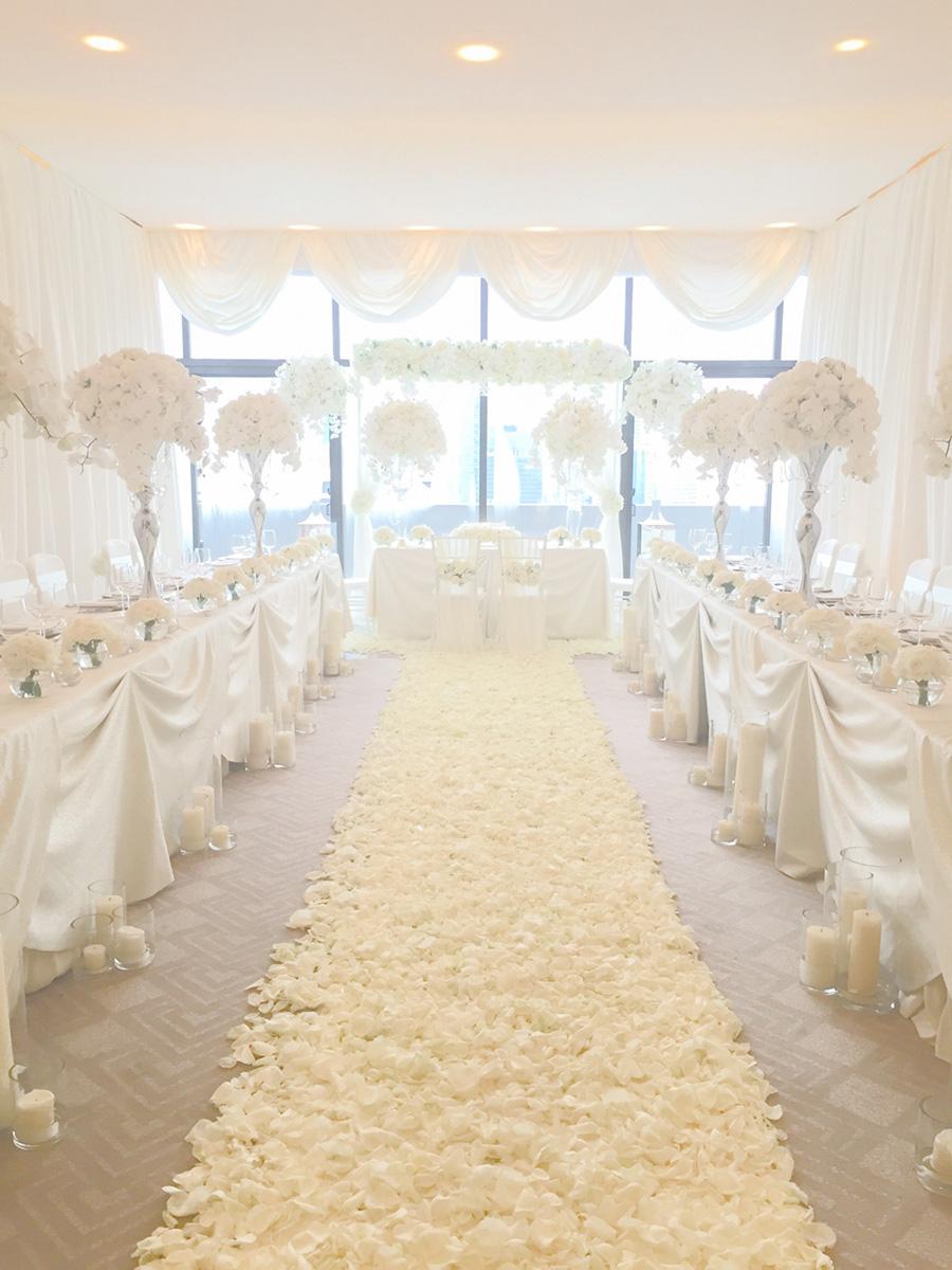 Dream Wedding Ideas The Wedding Scoop