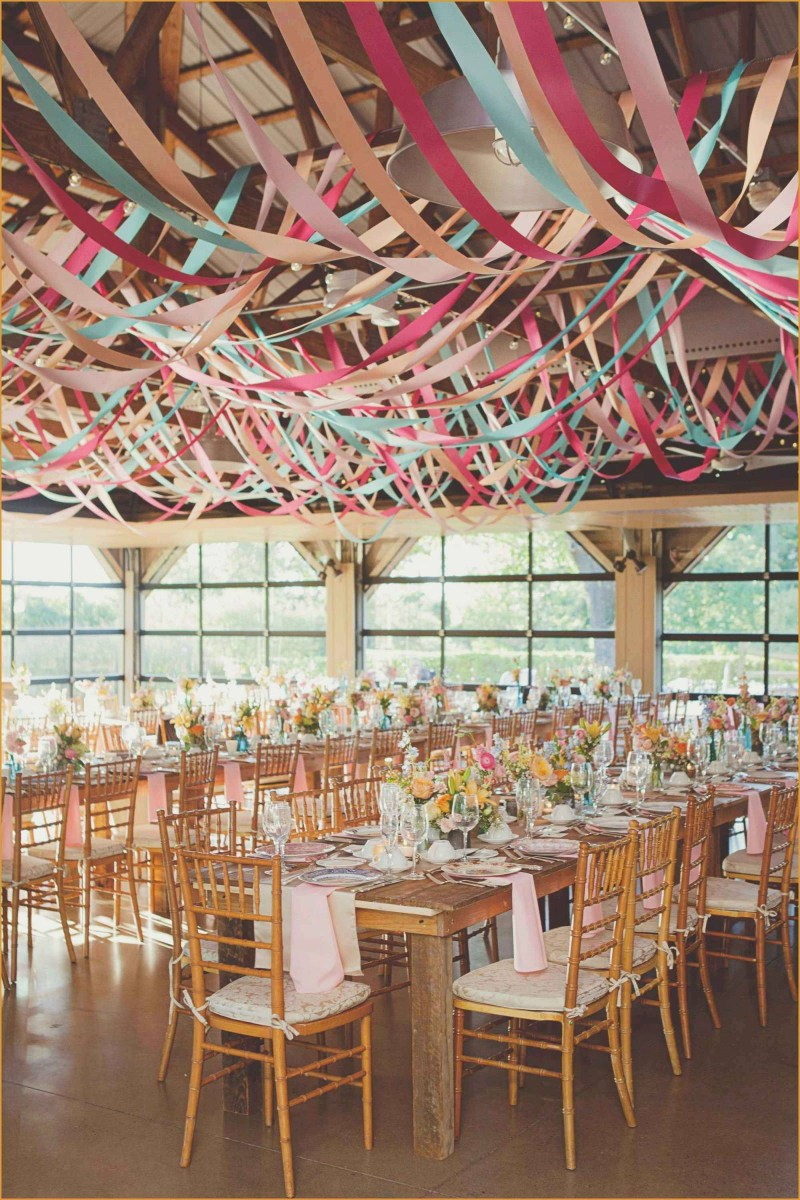 Dream Wedding Ideas Wedding Ideas Beach Wedding Reception Super Best 45 New Dream