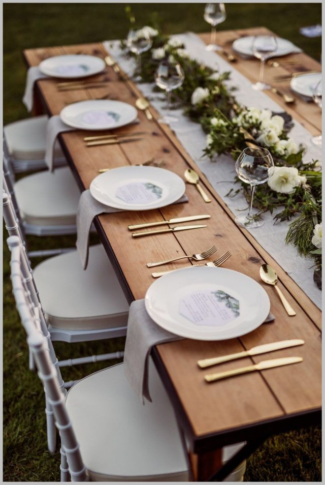Dream Wedding Ideas Wonderfull Chic Wedding Inspiration At The Narrows Landing My Dream
