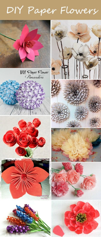 Dyi Wedding Ideas 23 Diy Cheap Easy Wedding Decoration Ideas For Crafty Brides