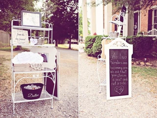 Dyi Wedding Ideas Diy Wedding Decorations Wedding Shoppe