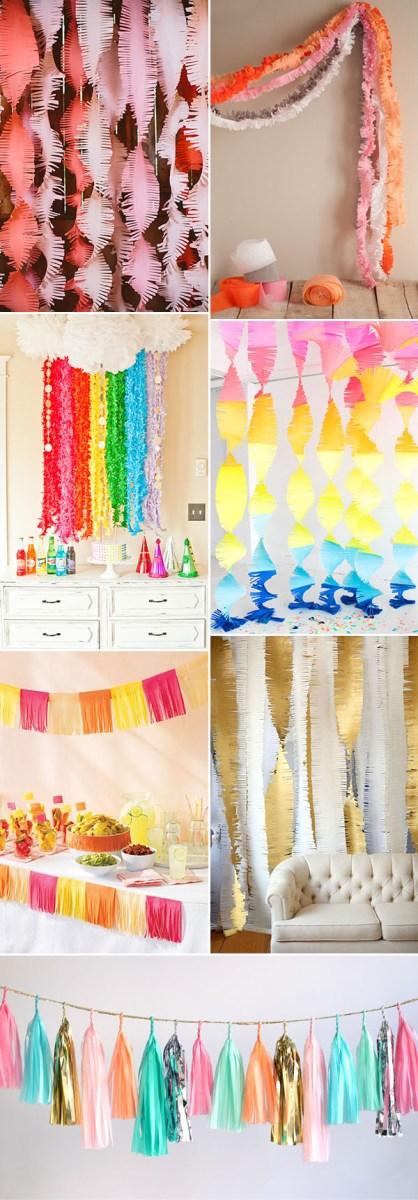 Easy Diy Wedding Decorations 7 Amazing Diy Wedding Decoration Ideas With Tutorials