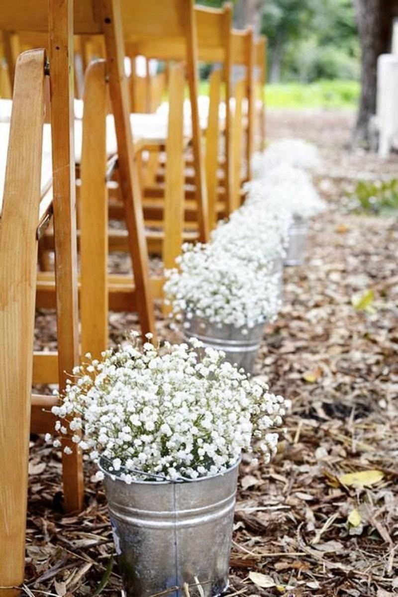 Easy Diy Wedding Decorations Decorating Diy Bas Breath Wedding Decor 25 Cheap And Simple Diy