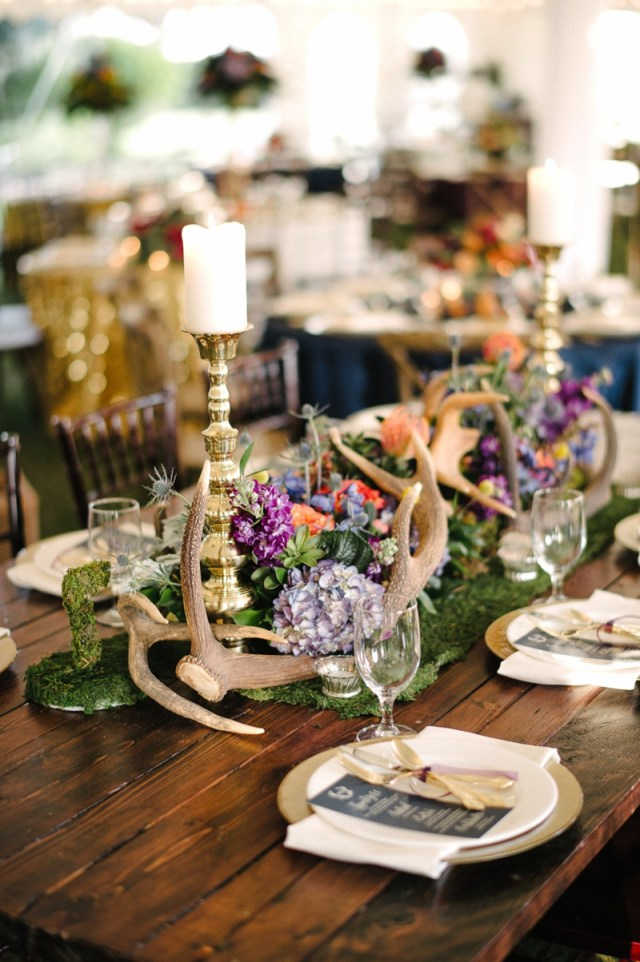 Elegant Wedding Ideas Rustic Elegant Wedding Ideas Every Last Detail