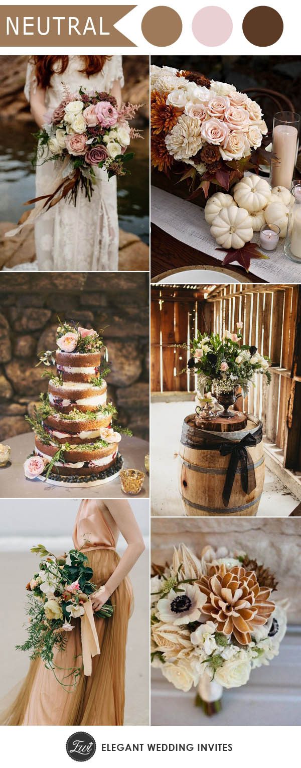 Elegant Wedding Ideas Ten Trending Wedding Theme Ideas Elegantweddinginvites Blog