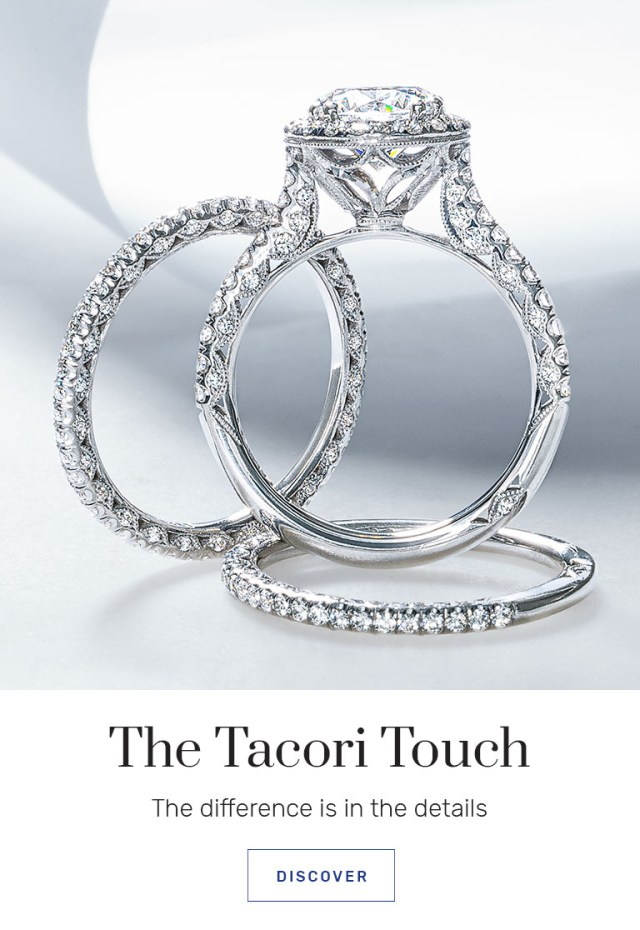 Engagement And Wedding Tacori Engagement Rings Diamond Wedding Rings Fine Jewelry