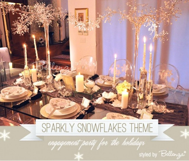 Engagement Decoration Ideas Engagement Decoration Ideas At Home Ides Traditional Home Christmas
