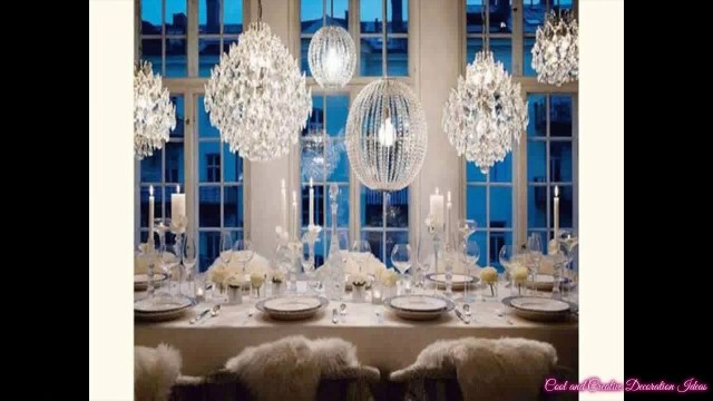 Engagement Decoration Ideas Simple Engagement Party Decorations Ideas Youtube
