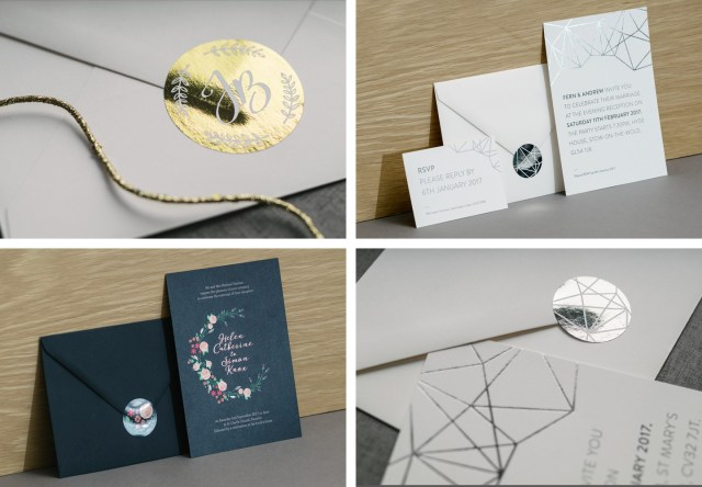 Envelopes For Wedding Invitations 4 Ideas To Make Your Wedding Invitation Envelopes Extra Special