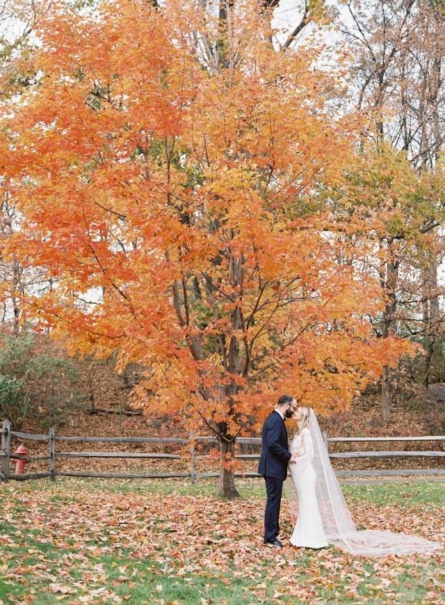 Fall Wedding Decorations 29 Fall Wedding Decor Ideas Were Loving In 2018 Brides