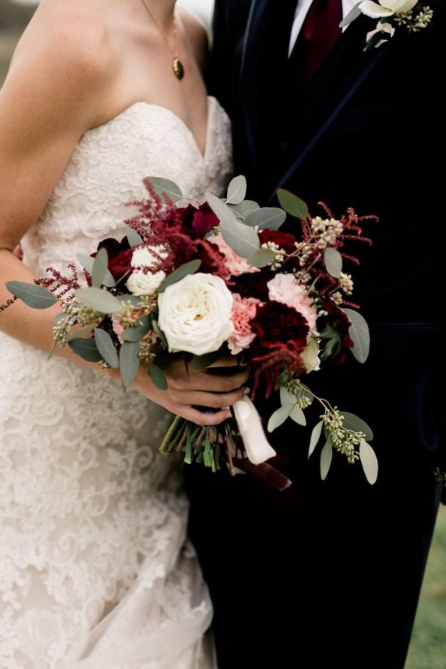 Flower For Wedding 30 Fall Wedding Bouquets Fall Flowers For Wedding Bouquets