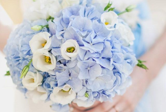 Flower For Wedding The 15 Most Popular Wedding Flowers In 2019 Shutterfly