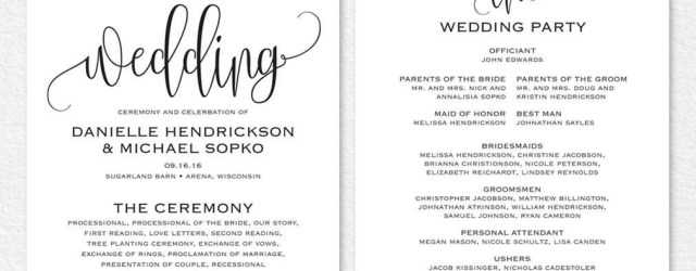Free Printable Wedding Invitation Templates For Word Free Rustic Wedding Invitation Templates For Word Weddings