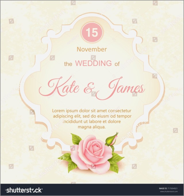 Free Printable Wedding Invitation Templates For Word Wedding Reception Invitation Templates Word Valid Free Holiday Party