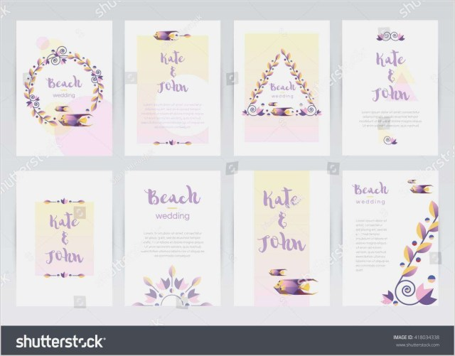 Free Printable Wedding Invitations Blank Wedding Invitation Stock New 25 Free Printable Wedding