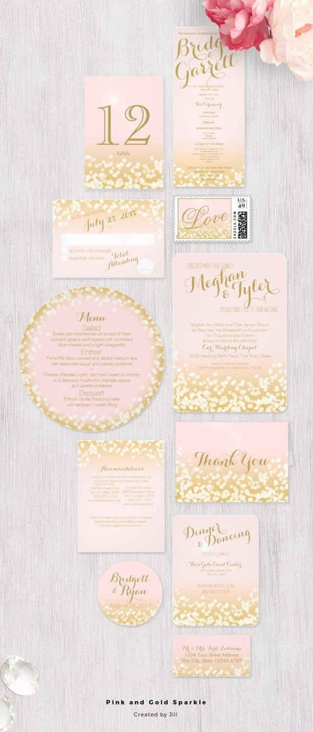 Free Printable Wedding Invitations Free Printable Wedding Invitations With Photo Lovely Wedding