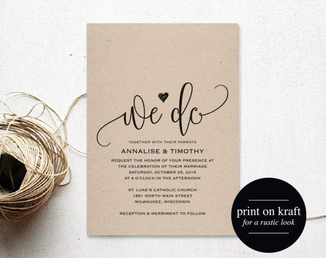 Free Wedding Invitation Templates For Word Free Wedding Invitation Templates For Word 2007 1299 Paper