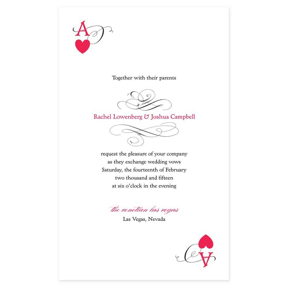 Free Wedding Invitation Templates For Word Others Fascinating Wedding Reception Template Ideas Salondegas