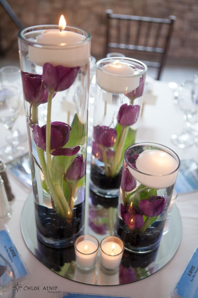 Frugal Wedding Decor 10 Frugal Wedding Decoration Ideas