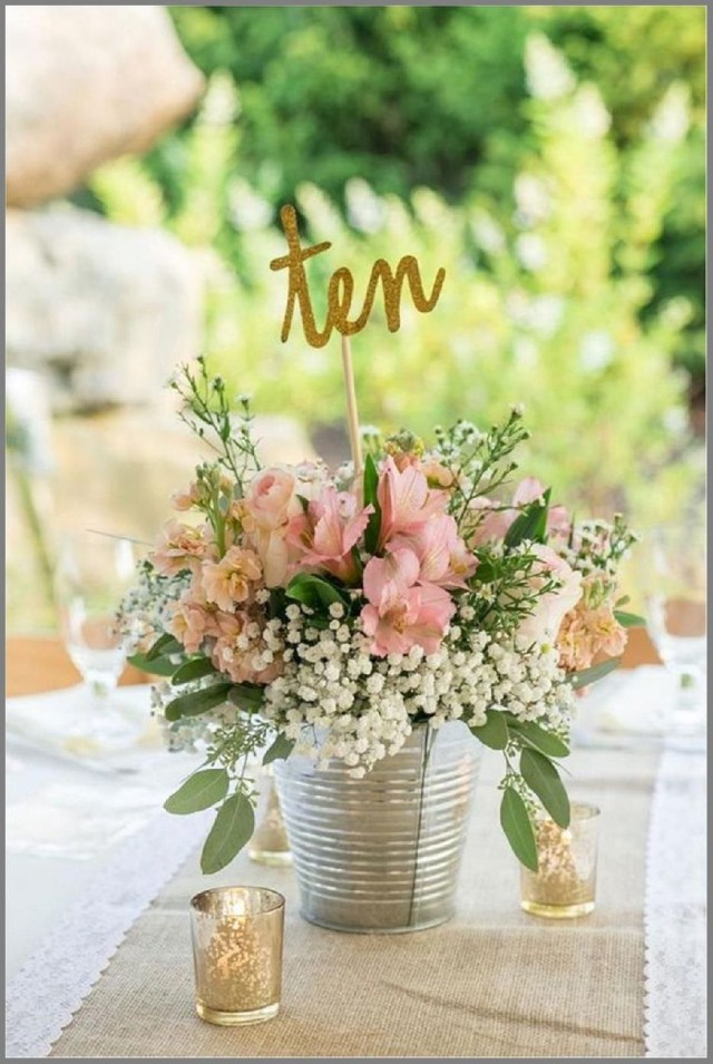 Frugal Wedding Decor Inexpensive Wedding Centerpiece Ideas 8 1 498 Pixels Inexpensive