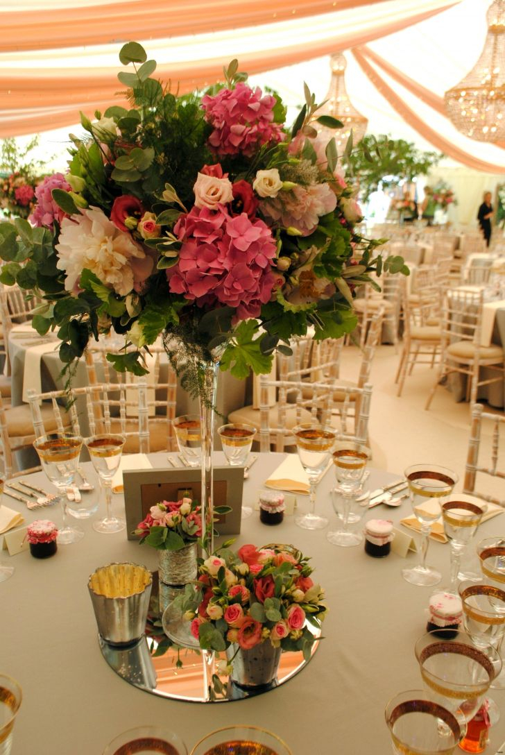 Frugal Wedding Decor Inexpensive Wedding Decorations New Wedding Centerpieces With As To